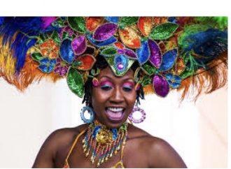 La Mairie de Port-au-Prince annule les festivités carnavalesques