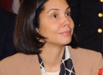 Vanessa Matignon démissionne pour accepter un poste de conseillère spéciale de la nouvelle Secrétaire générale de l'OIF