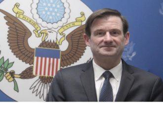 """Quand le """"blanc"""" prend place dans le dialogue inter-haïtien"""