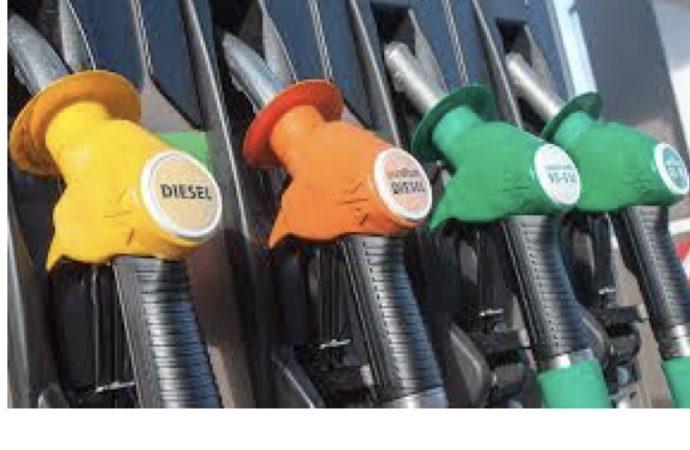 Rareté de gazoline : le gallon se vend à 500 gourdes?