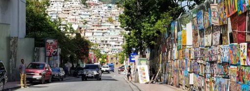 Le maire Jude Édouard Pierre dénonce l'inefficacité du SNGRS
