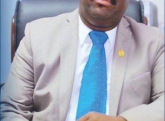 L'ONA visé par un contrôle sénatorial, Chesnel Pierre refuse d'obtempérer ?