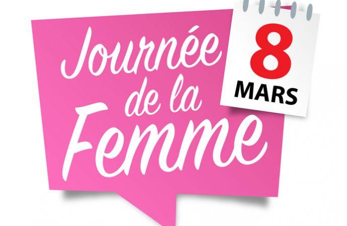 Haïti célèbre la Journée mondiale des droits des Femmes sans les féministes