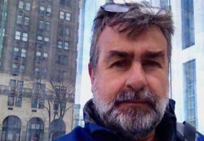 Un citoyen étranger assassiné après une transaction bancaire
