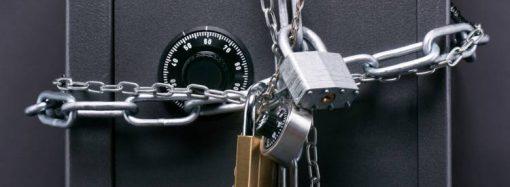 PetroCaribe : l'information relative au gel des comptes d'anciens fonctionnaires est archi-fausse !