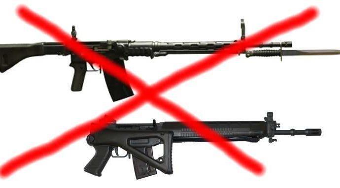 Cité-Soleil: accord de cessez-le-feu entre les bandes armées ?