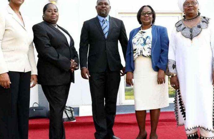 Le comité de facilitation du dialogue inter-haïtien traité en parent pauvre