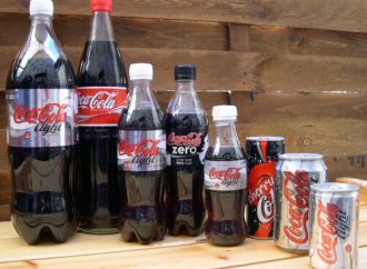 L'usage abusif des boissons gazeuses, un risque pour la santé