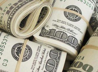 Haïti-Insécurité: des institutions bancaires limitent les prêts octroyés à des commerçants