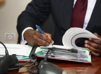 Vague de nominations irrégulières au MPCE, des parlementaires mis en cause