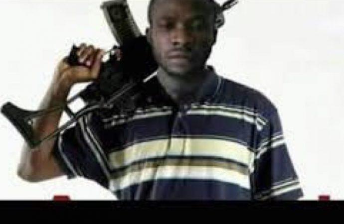 Le chef de gang Arnel Joseph blessé, son adjoint tué