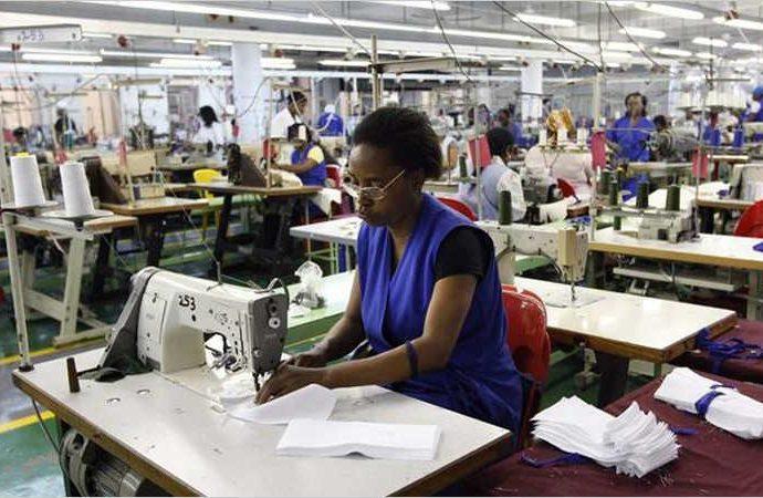 L'augmentation des salaires entraînera-t-elle une perte de la compétitivité?