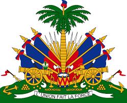 Nouvelles nominations au sein du cabinet ministériel