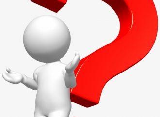Remaniement ministériel ou formation de nouveau gouvernement ?