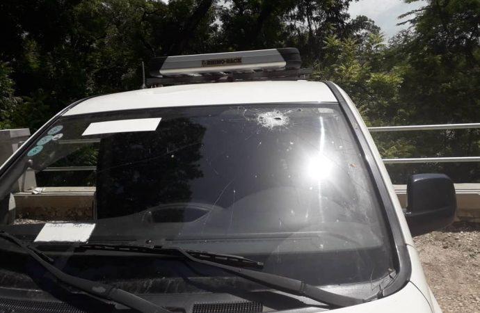 Lavalas sort ses griffes, Radio Métropole nouvelle victime