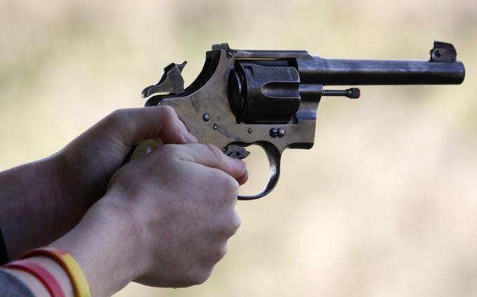 Nord: un policier blessé par balles par des bandits