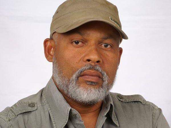 """""""Les opposants veulent chasser Jovenel Moïse, prendre le pouvoir et s'octroyer l'amnistie générale"""", dixit Eric Jean-Baptiste"""