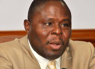 Exmens officiels: le MENFP demande une trêve politique