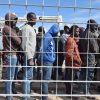 Le gouvernement haïtien vole au secours des migrants menacés de déportation aux USA et au Chili