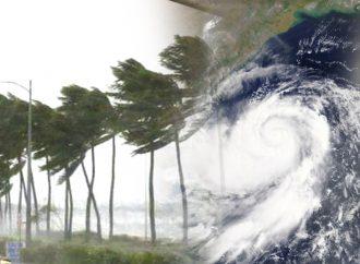 Saison Cyclonique : La DPC se prépare à mieux répondre aux éventuelles catastrophes