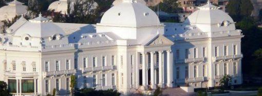 L'État haïtien fera fonctionner toutes les centrales de Varreux que gérait la Sogener