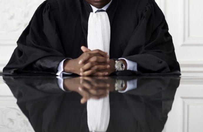 Suspicions d'avocats non-qualifiés, le Barreau de Port-au-Prince annonce une enquête