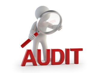 Organismes autonomes/Audit de la Cour des Comptes Les précisions importantes de l'OFNAC