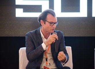 Le calvaire des abonnés de la Digicel persiste, Maarten Boute explique