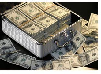 Haïti, 3e pays à effectuer le plus de transferts d'argent vers la République Dominicaine