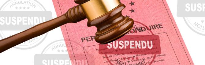 Le juge instructeur Jean Baptiste Louis-Jean écarté, temporairement, de la magistrature