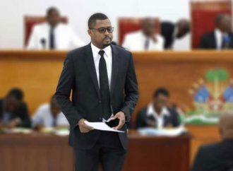 La commission devant étudier le dossier du PM nommé est formée