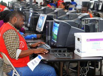 «Il est techniquement impossible d'organiser des élections à la fin de l'année», déclare un ancien conseiller électoral