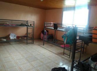 L'orphelinat Bon berger de Cavaillon fermé pour cause d'illégalité
