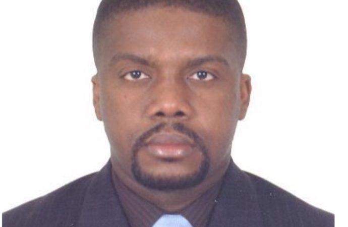 Analyse des pièces des ministres: 3 à 6 membres pourraient être écartés du cabinet ministériel