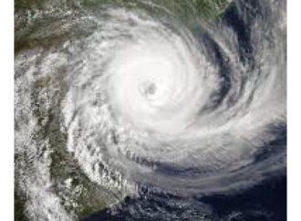 Activités pluvieuses et orageuses prévues, la DPC lance un appel à la vigilance