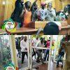 Incident au parlement : la justice sévira contre auteurs et co-auteurs