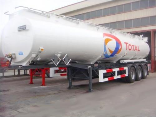 Les transporteurs des produits pétroliers vont assurer la livraison