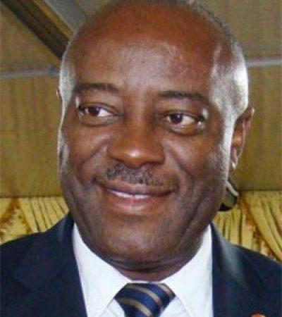 Des sénateurs soudoyés pour voter en faveur de Fritz W. Michel, accuse Sorel Jacinthe, les concernés démentent