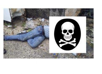 Tension à Port-au-Prince: un mort et plusieurs blessés par balles