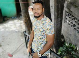 Assassinat d'un jeune à Carrefour, le conseil municipal s'indigne
