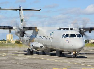Coup dur pour le tourisme: le trafic aérien en baisse de 30 % en Haïti
