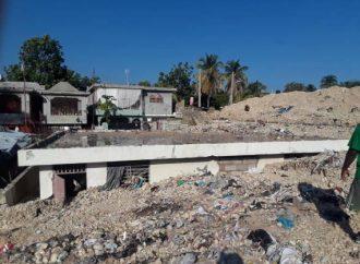 Intemperies-Delmas 40: Plusieurs maisons inondées