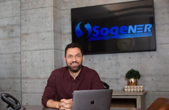 La compagnie SOGENER sommée à restituer à l'Etat haïtien plus de 233 millions de dollars