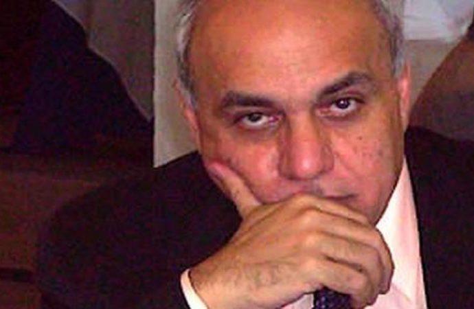 Mandat d'amener contre Reginald Boulos, l'entrepreneur crie à la persécution