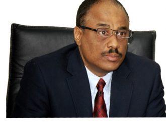 Nouvelles nominations  au sein de l'administration publique