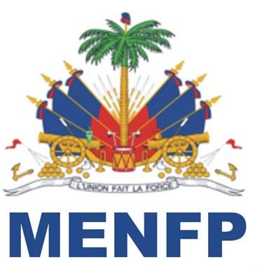 Paralysie des activités scolaires, le MENFP exprime ses préoccupations