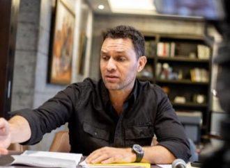 Énergie-Rupture de contrat: une pilule difficile à avaler pour Dimitri Vorbe