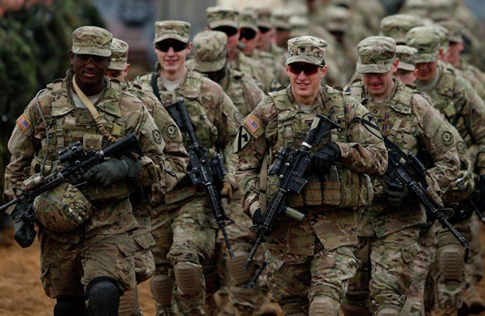 Haïti vote pour une invasion militaire au Venezuela, CARICOM désapprouve