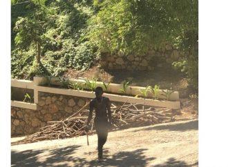 Cap-Haïtien: Fermeture de l'hôtel Mont-Joli victime d'attaque