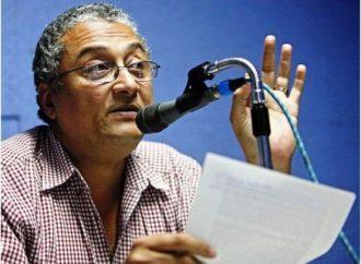 Éditorial :L'Opposition a peur du ''blanc''